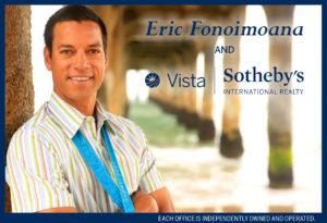 Eric Fonoimoana_sponsor bug v2