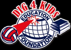 d4k_logo.png