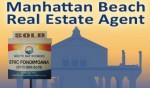 Eric Fonoimoana - Manhattan Beach Real Estate Agent